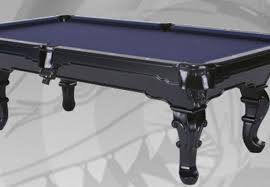 sharks pool tables san jose ca homepage best buy pool tables