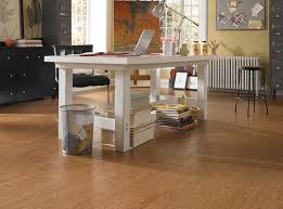 us floors cork earth allegro barro