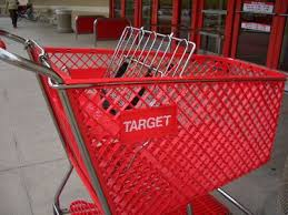 target hours black friday sanford fl new york 2015 radio shack store closings