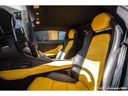 lamborghini car seat 2013 lamborghini aventador for sale gc 22561 gocars