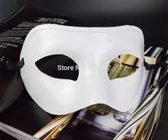 bulk masquerade masks feather box picture more detailed picture about 20pcs lot