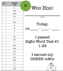 fry sight words grade 26 best fry words images on fry words fry sight words