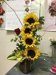 flowers miami everywhere in miami fl yosvi