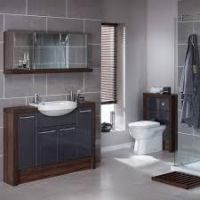 Grey Bathrooms Decorating Ideas by 123 Best Unique Bathroom Designs Images On Pinterest Bathroom