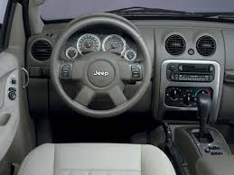 jeep liberty 2007 recall best 25 2007 jeep liberty ideas on jeep liberty jeep