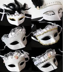 white halloween mask china white halloween mask china white halloween mask shopping
