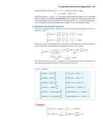 calc 501 1000 by james bardo issuu
