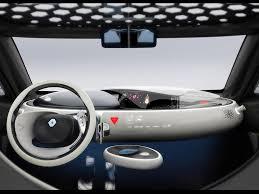 renault dezir concept interior renault zoe concept interior 1 car cluster pinterest renault