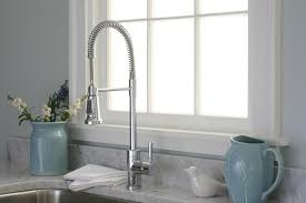 kitchen faucet manufacturers the of modernized stainless commercial kitchen faucet the