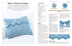 get started crochet susie johns 0790778015817 amazon com books