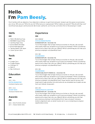 100 modern resume indesign template sale creative resume