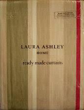 Laura Ashley Baroque Raspberry Curtains Laura Ashley Traditional Curtains U0026 Pelmets Ebay