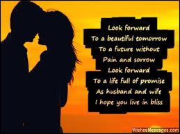newly married quotes wedding card poems congratulations for getting married