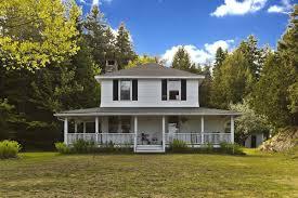 david rockefeller u0027s mount desert island estate selling for 19