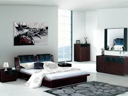 bedroom furniture amazing bedroom set furniture oak bedroom