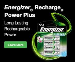 how does a flashlight work energizer