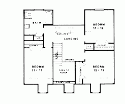 4 bedroom cape cod house plans the new yorker cape house plan 4 bedroom cod plans traintoball