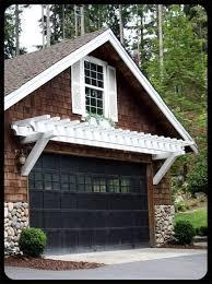 Garage Pergola Designs by Garage Pergola Designs Home Decorating Ideas U0026 Interior Design