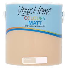 emulsion paint colours matt emulsion paint colours vfm coatings ltd