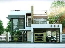 modern small house designs house design small modern house designs small house design and