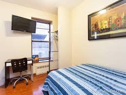 york apartment studio apartment rental in upper side ny