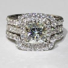 gold wedding rings sets white gold wedding rings ebay