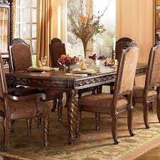 Ideas Modern Sears Dining Room Tables Sets On Weboolucom - Kitchen table sears