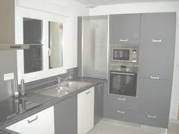 meuble cuisine en aluminium meuble cuisine rideau coulissant alu conception de maison