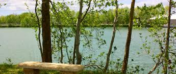 Luxury Rv Rentals Houston Tx Willow Lake Rv Resort Welcome Willow Lake Rv Resort