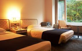 Twin Bedroom Hotel Guest Rooms New Furano Prince Hotel Official Website
