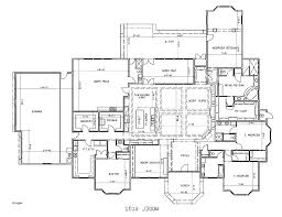 house plans monster 7 bedroom home plans monster house luxury 7 bedroom house plans 7