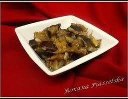 cuisiner les aubergines facile aubergine facile rapide cuisine originale recette