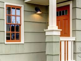 Home Tips And Tricks by Paint Home Exterior Tips And Tricks For Painting A Homes Exterior
