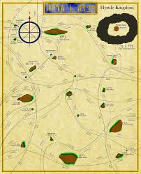 Map Of Hyrule Hyrule Kingdom Sky Map English By Light Onthemayo On Deviantart