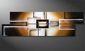 wohnzimmer xxl emejing moderne leinwandbilder wohnzimmer images house design