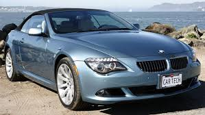 bmw 6 series convertible review 2010 bmw 650i convertible review cnet