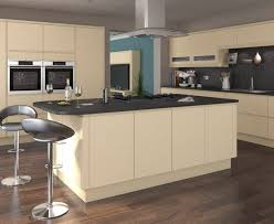 update kitchen cabinets ideas for updating kitchen cabinets natural maple cabinets with