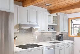 kitchen cabinets massachusetts kitchen associates massachusetts kitchen remodeling