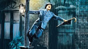 the top 10 classic musicals den of