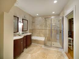 Travertine Bathrooms Wetroom Travertine Wetrooms Travertine Floor