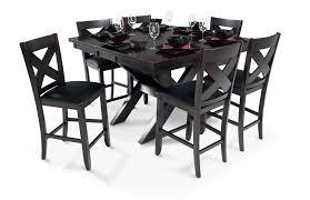 Bobs Furniture Kitchen Table Bobs Furniture Kitchen Table Set Home Interior