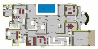 floor plan for my house my house plans free printable ideas storey floor