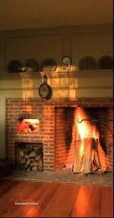 fireplace mantels for sale melbourne mantel decorating ideas with