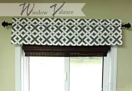 Cute Kitchen Window Curtains by Kitchen Kitchen Window Valances Intended For Breathtaking