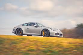 porsche 911 r 2016 porsche 911 r review