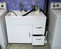 Laundry Room Sink With Jets by Laundry Wash Tub Befon For