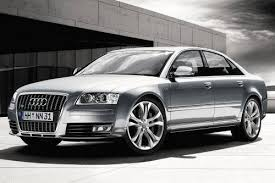 images of audi s8 used 2008 audi s8 for sale pricing features edmunds