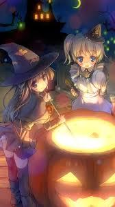 halloween 2013 magic thl w9 wallpaper 1080x1920