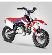si e moto enfant moto enfant apollo pocket cross pit bike dirt bike lebonquad com