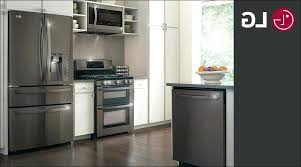 wholesale kitchen appliance packages discount kitchen appliance packages discount whirlpool kitchen